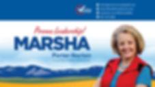 About Marsha Postcard 2-2020-1.jpg