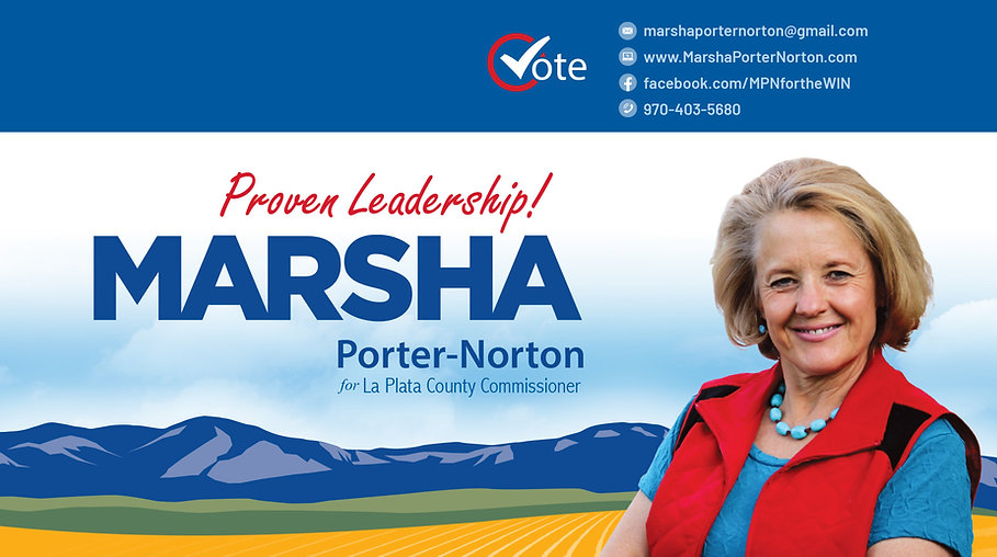 About Marsha Postcard 2-2020-1.jpg