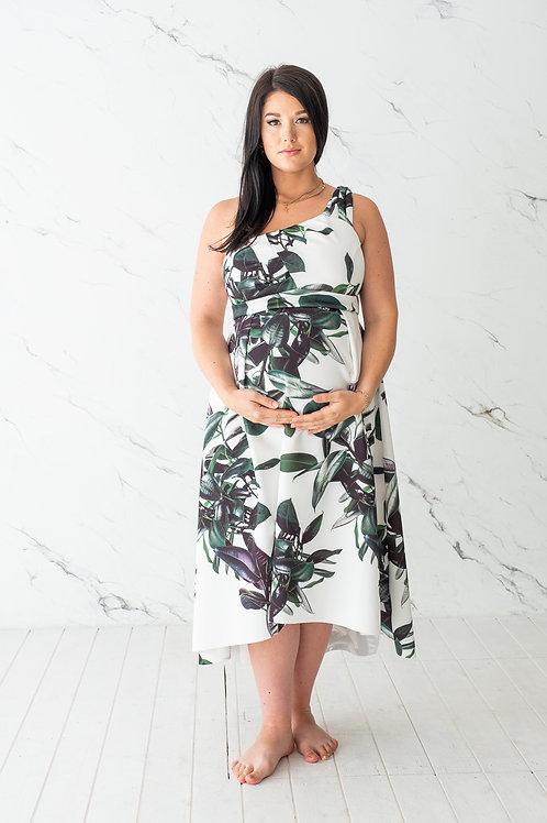 Palmi kleit