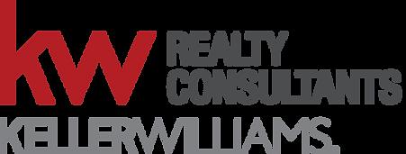 KWRC New Logo_Transparent (14) (1).png