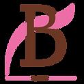 bevanar_gastronomie.png