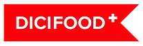 DICIFOOD-LOGO-ROUGE.png