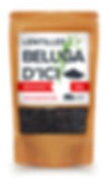Lentilles%20Beluga_edited.jpg