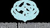 Rose-Harrison-logo_edited_edited.png