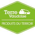 produits du terroir_vert_rvb.jpg