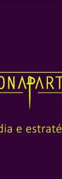 BONAPARTE - MOTION PUBLI.