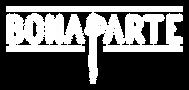Logo Bonaparte Mídias