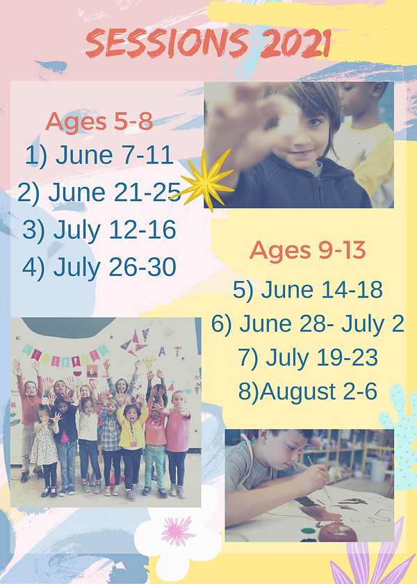 Copy of Summer camp 2021 (3).png