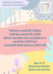 Screen Shot 2019-03-08 at 9.51.07 PM.png
