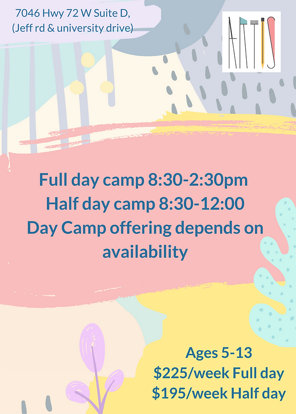 Copy of Summer camp 2021 (1).png