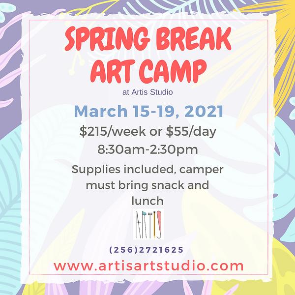 spring break camp2021.png
