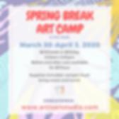 instagram spring break 18-19.png