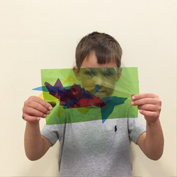 Art lessons Madison AL