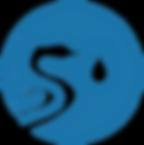 Storx-Logo-alpha.png
