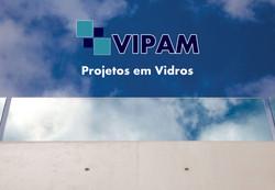 Cliente - Vipam Vidros