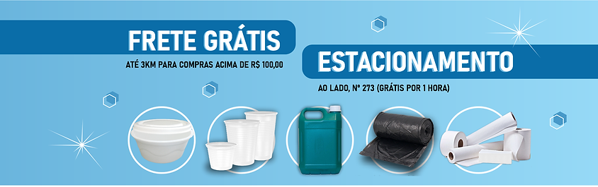 capa_acqua.png
