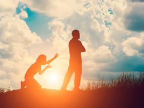 Enquanto existirem pessoas boas sempre haverá os que querem se aproveitar!