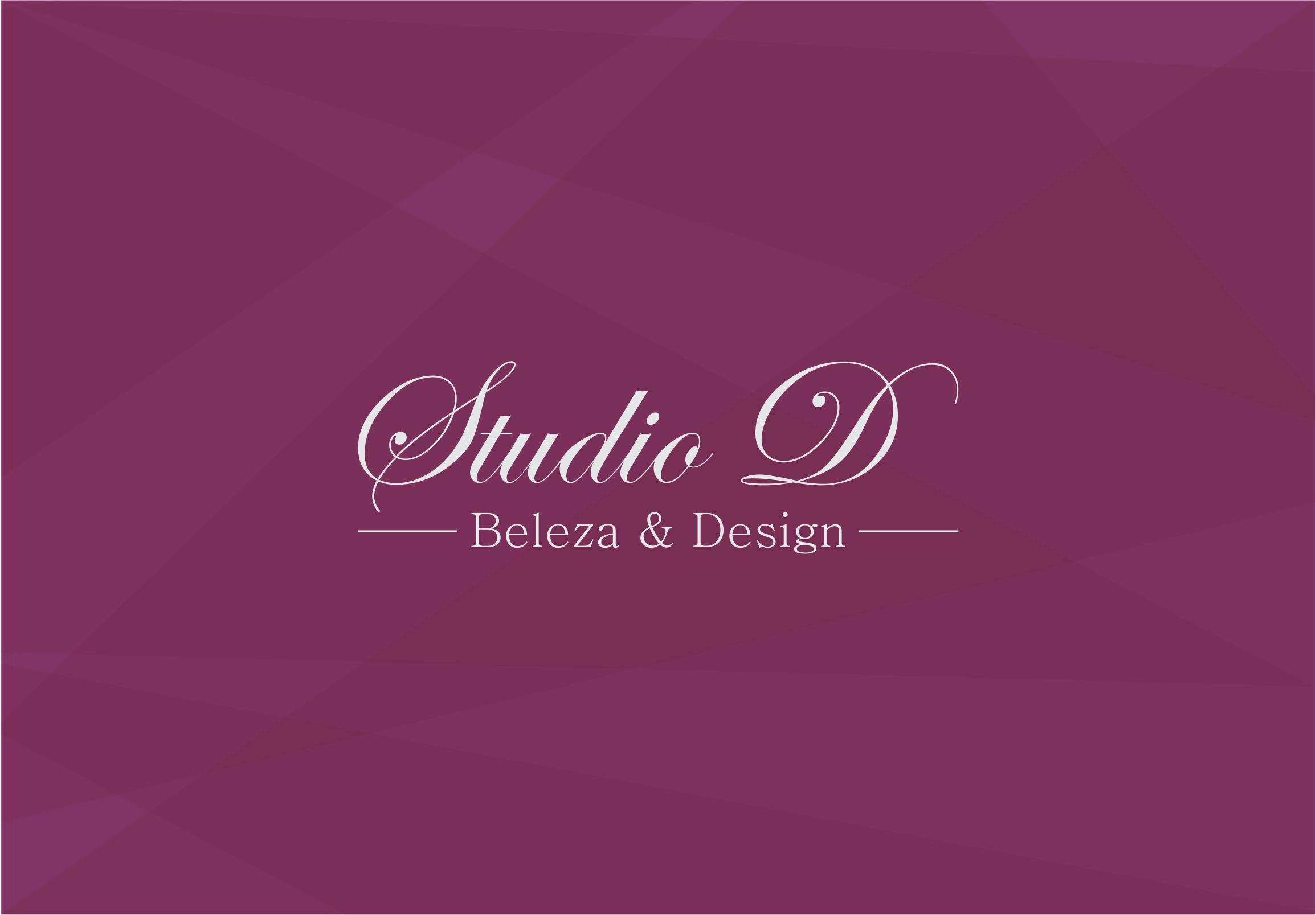 Cliente - Studio D