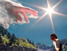 Ouvindo Deus através dos livramentos…preste atenção aos sinais!