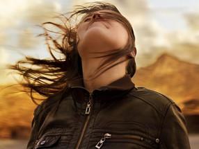 Você achou que era o fim...mas era Deus mudando a direção  dos ventos da sua vida!