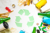circulo-de-lixo-com-o-simbolo-de-recicla