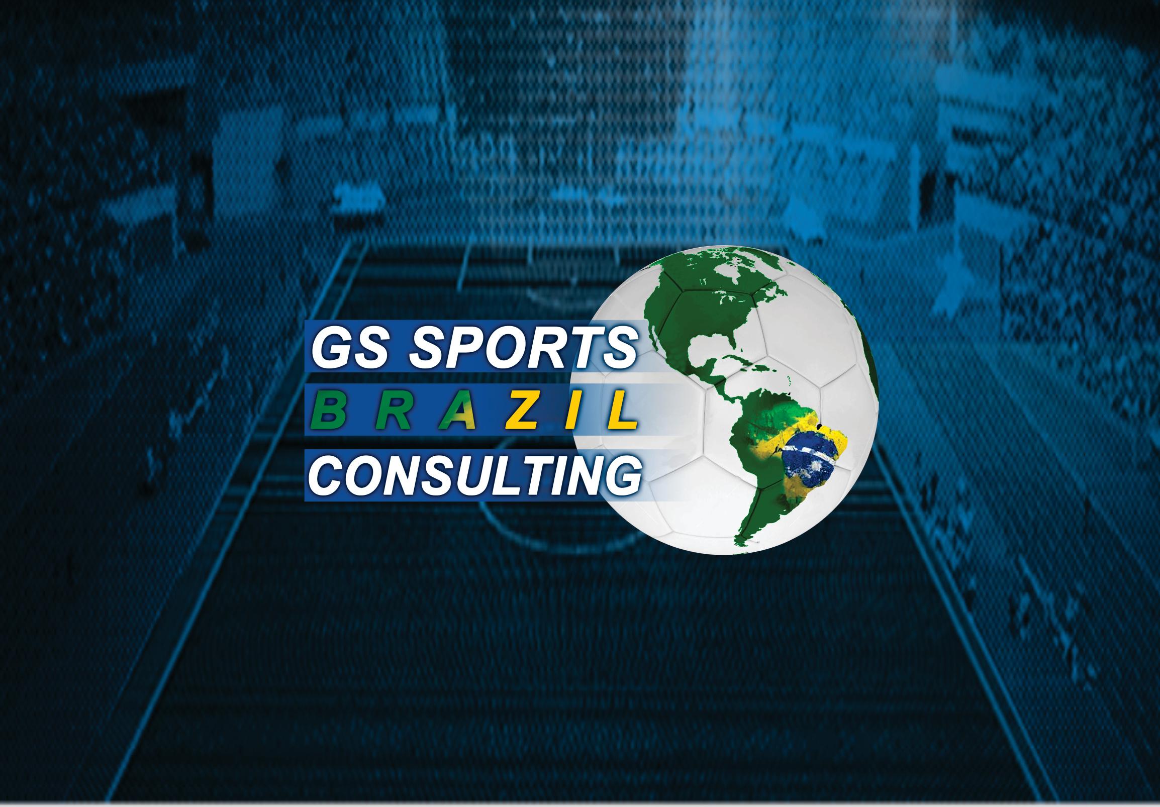 Cliente - GS Sports