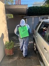 limpeza residencias2.jpg