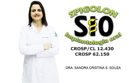 Dra. Sandra