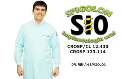 Dr. Renan