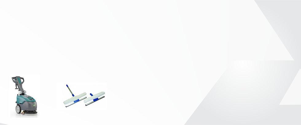banner_lim.jpg