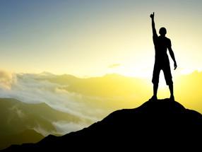 Senhor, ensina-me a valorizar cada progresso e que eu me permita sentir e viver minhas conquistas!
