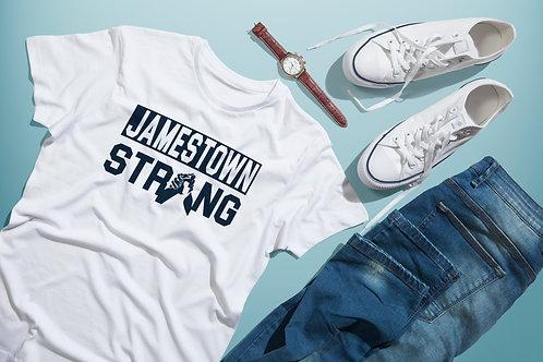 Jamestown Strong