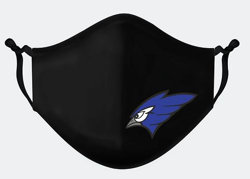 Blue Jays Mask