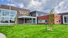 TRAC League