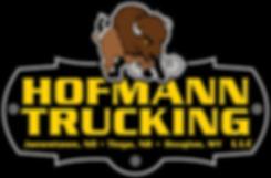 Hofmann Logo.png