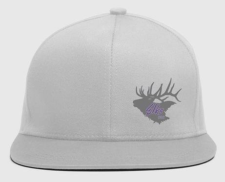 Elks Lodge Hat