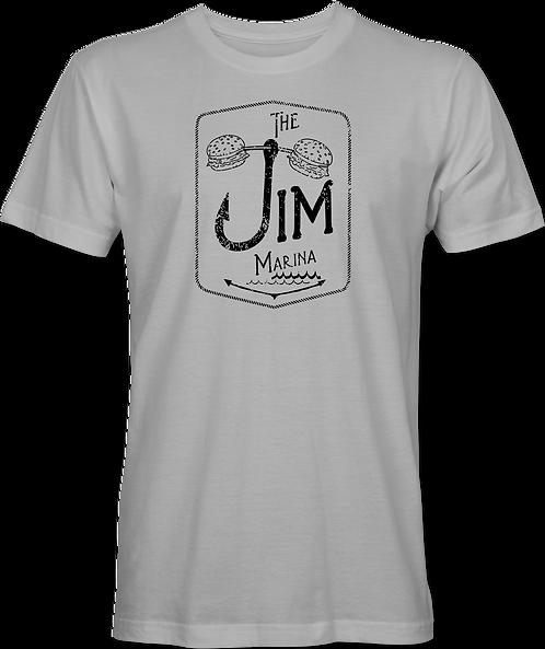 The Jim Tee