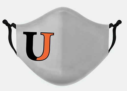 Jimmies Mask