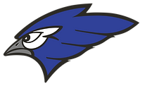 blue jay no gradients.png