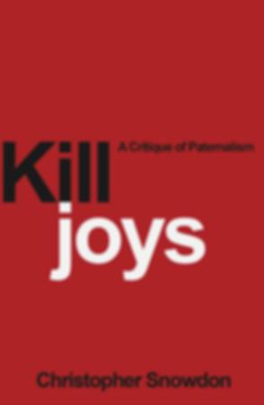 Killjoys D1 Red-06.png
