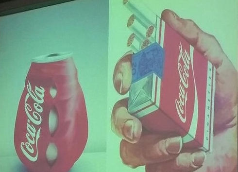 cokecigarettes copy.jpg