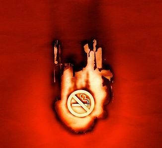 velvet glove iron fist blog.jpg