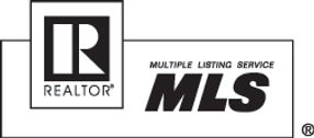 mls_clear realtor logo.jpg