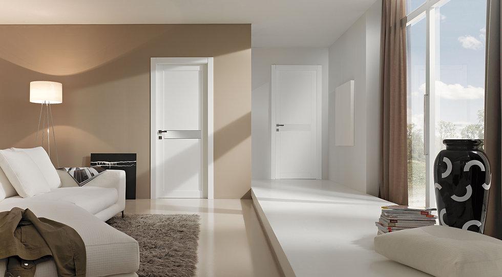 ikitelli kapı mdf panel online kapı satışı