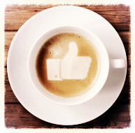 Facebook-Thumbs-Up-in-Coffee-Facebook-Advertising-for-Business_edited.jpg