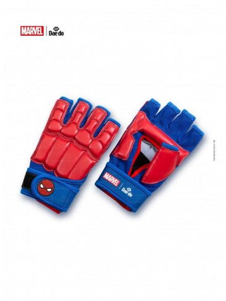 Spider-Man Short Hand Protectors