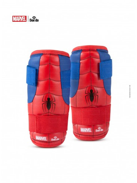 Spider-man Forearm Guard