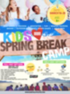 KIDS SPRING BREAK.png