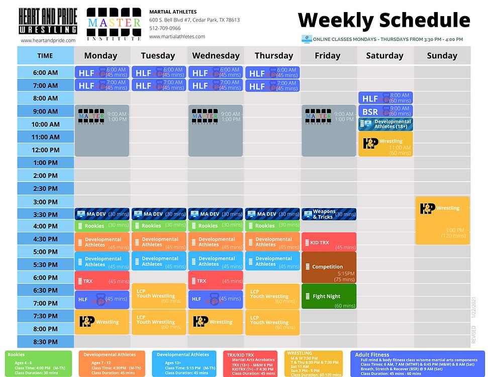 Weekly Schedule (1.22.2021).png