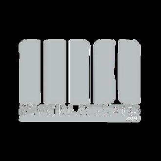MartialAthletes.png